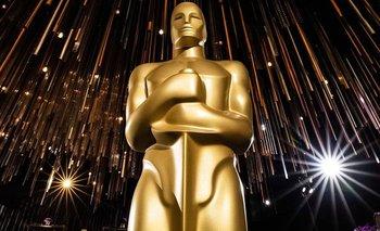 Oscar 2020: los mejores memes que #ElDestapeOscar dejó | Oscar 2020
