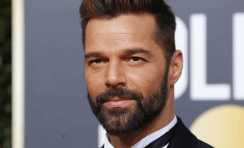 Ricky Martin arrancó la gira que lo traerá a Argentina | Música
