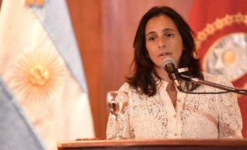 Repudiable frase de la ministra de Salud de Salta | Desnutrición