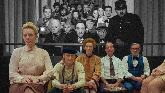 Trailer: The French Dispatch, lo nuevo de Wes Anderson