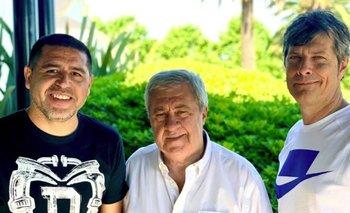 La economía de Boca, en jaque por el coronavirus | Fútbol