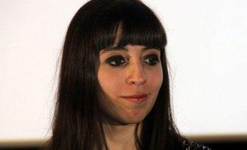 El posteo de Flor Kirchner sobre la enfermedad | La salud de florencia kirchner