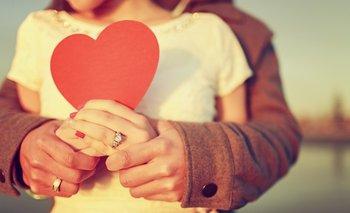El Centro Cultural Kirchner se prepara para San Valentín | Día de los enamorados