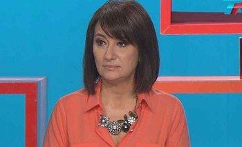 Inesperado: María Laura Santillán habló tras su salida de Telenoche | Televisión