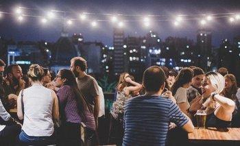 Los mejores barrios para vivir soltero | Día de los enamorados