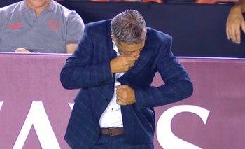 La conmovedora historia detrás de los memes a Pusineri | Independiente