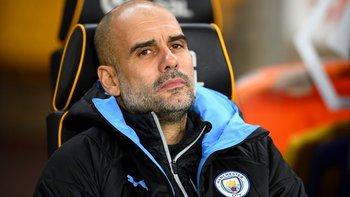 La UEFA expulsó de competiciones europeas al Manchester City | Fútbol