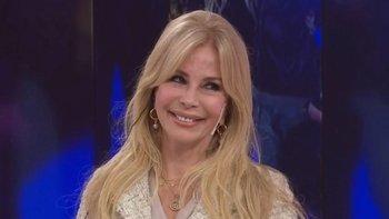 La mediática que podría reemplazar a Pamela David en América | Televisión