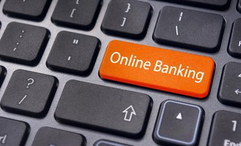 ¿Cómo sacar una cuenta bancaria de manera gratuita? | Servicios