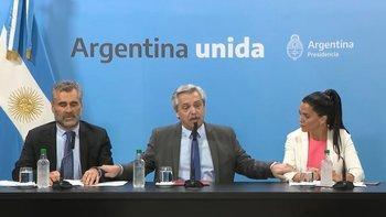 Anses analiza pagar un bono a jubilados y AUH en junio | Jubilados