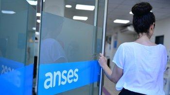 ¿Cuánto suben la AUH y las asignaciones familiares? | Anses