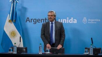 Los desafíos de Alberto para mejorar la debacle de Macri | Crisis económica