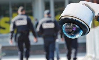 ¿Está la tecnología al servicio de la seguridad? | América latina