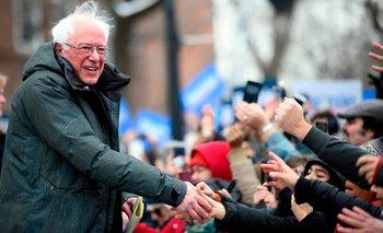 Feel The Bern: Quién es Bernie Sanders | Elecciones en estados unidos