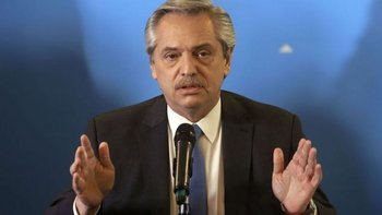 Sin doble indemnización por despido en el Estado | Boletín oficial