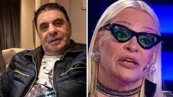 Sorpresiva ruptura de Jacobo Winograd y Silvia Süller    Farándula