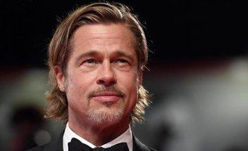 La firme decisión de Brad Pitt que sorprendió a todos | Cine