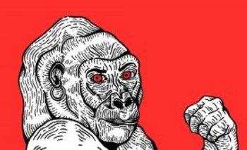 Teoría King Kong en el Cervantes: Vamos a cuestionarlo todo | Teatro