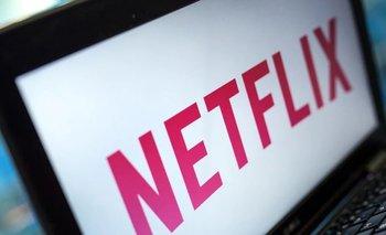 Se reveló un truco para ver ver contenido oculto en Netflix | Netflix