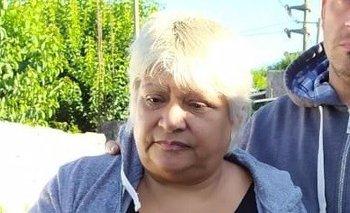 Dramático relato de la madre del joven acribillado en Santa Fe | Villa gobernador gálvez