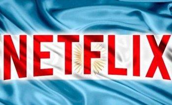 Netflix apuesta a un 2020 cargado de producciones argentinas | Netflix