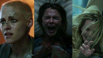 Las 12 películas de terror más esperadas de 2020   Cine