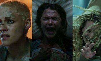 Las 12 películas de terror más esperadas de 2020 | Cine