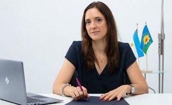 PBA advierte los riesgos de una apertura indiscriminada | Coronavirus en argentina