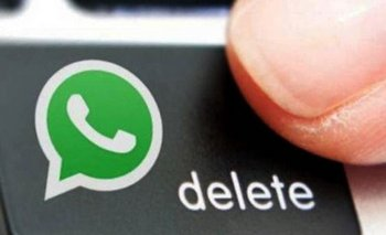 Whatsapp: cómo limpiar fotos y vídeos sin borrar chats | Whatsapp