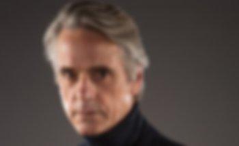 Reconocido actor se disculpó por su pasado oscuro | Hollywood