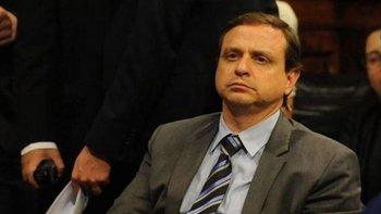 Jujuy: confirman pedido de intervención del poder judicial | Justicia