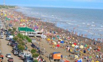 ¿Cómo estará el clima en la costa en el fin de semana largo? | Pronóstico del tiempo