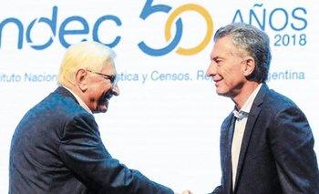 Mauricio Macri lamentó la muerte de Jorge Todesca | Jorge todesca