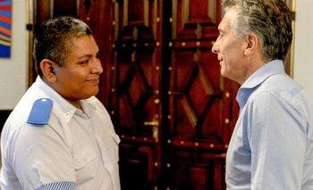 El PRO criticó al gobierno por la violencia institucional  | Increíble pero real