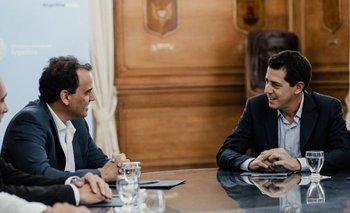 La única elección 2020: polarizada y nacionalizada  | Córdoba