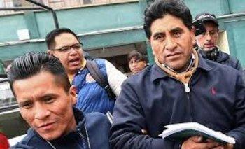 Detuvieron a otro ex ministro de Evo Morales | Bolivia