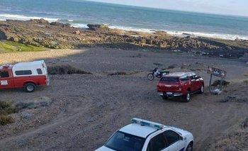 Liberaron a dos detenidos por el crimen de Puerto Deseado | Crimen en puerto deseado