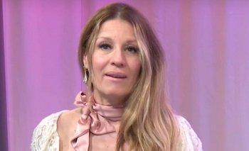 El grosero error de Gisela Barreto al hablar de narcotráfico | Gisela barreto