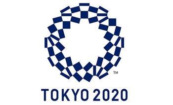 Coronavirus: el 63% de los japoneses no quiere los JJ.OO en 2021 | Juegos olímpicos tokio 2020