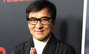 Jackie Chan no tiene coronavirus: La verdad tras la sospecha | Coronavirus