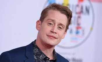 Macauley Culkin vuelve a actuar y se suma a una popular serie | Hollywood