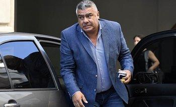 AFA: los partidos serán sin público hasta que haya vacuna | Fútbol argentino
