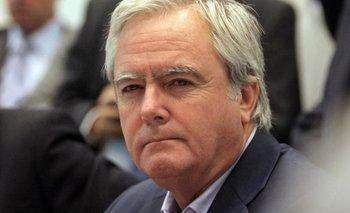 Insólito: Pinedo le pidió al gobierno que baje la inflación | Inflación