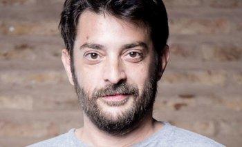 Pablo Rago vuelve al teatro tras la denuncia de abuso | Pablo rago
