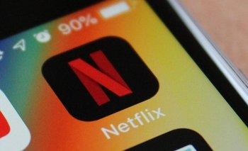 Netflix devela un secreto para los fanáticos más ansiosos | Netflix