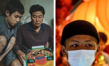 El cine está en peligro por el coronavirus | Cine