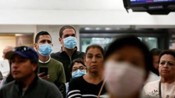 Confirman el primer caso de Coronavirus en México | Coronavirus