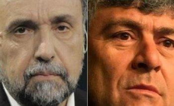 Navarro cruzó en vivo al diputado macrista Ricardo Buryaile | El destape radio