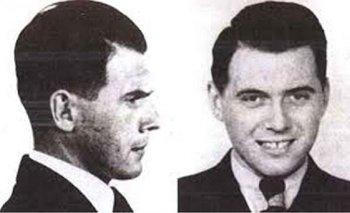 Cómo fue la vida del genetista nazi Mengele en Argentina   Nazismo