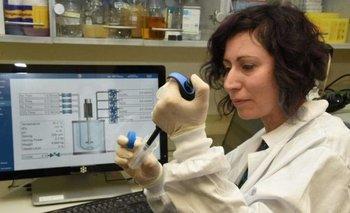 Coronavirus: Israel comunicó que desarrolló una vacuna | Coronavirus